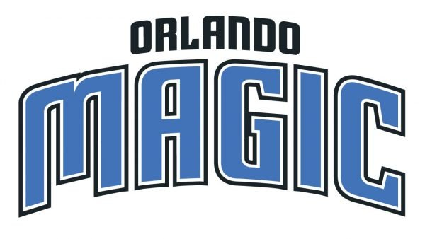 Orlando Magic Fuente