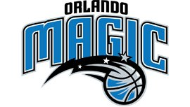 Orlando Magic Logo tumb