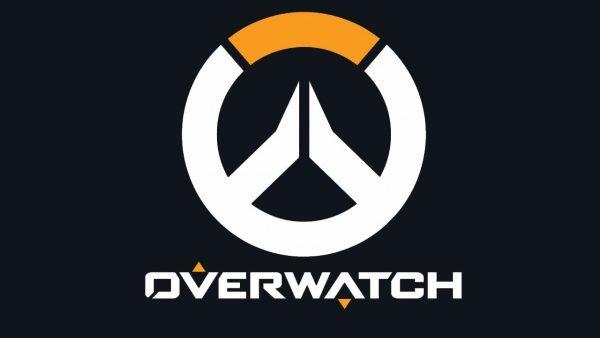 Overwatch Fuente