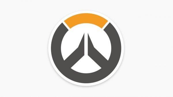 Overwatch emblema
