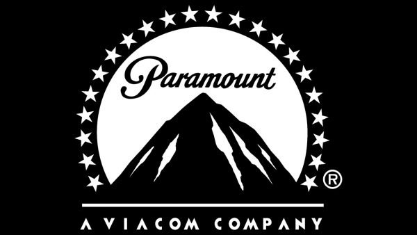 Paramount Color