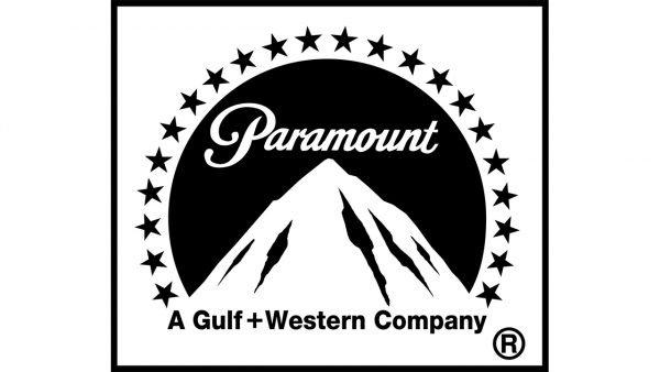 Paramount Emblema