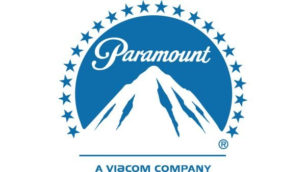 Paramount Fuente