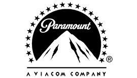 Paramount Logo tumb