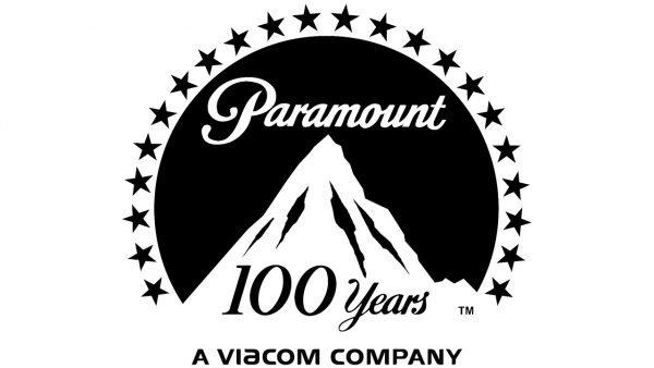 Paramount Símbolo