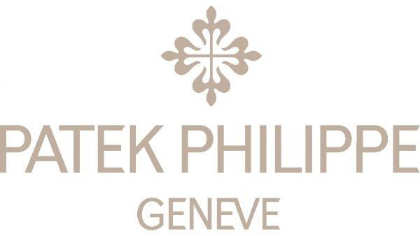 Patek Philippe Colores