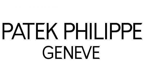 Patek Philippe Fuente