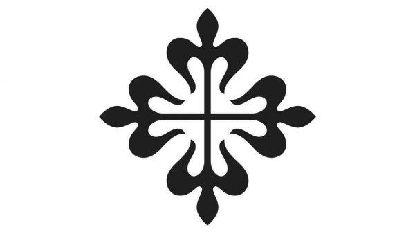 Patek Philippe símbolo