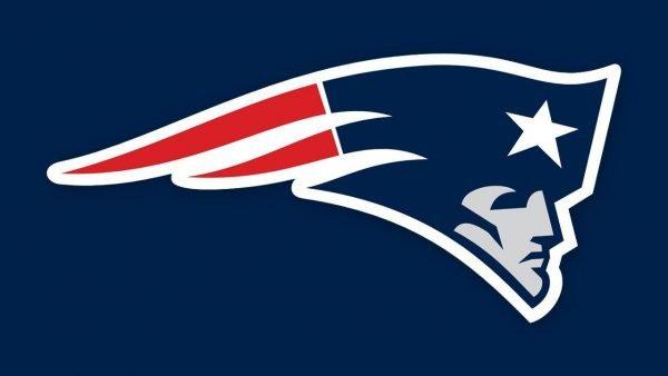 Patriots Emblema