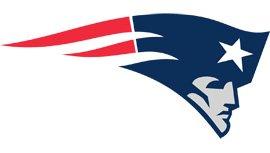 Patriots Logo tumb