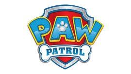 Paw Patrol Logo tumb