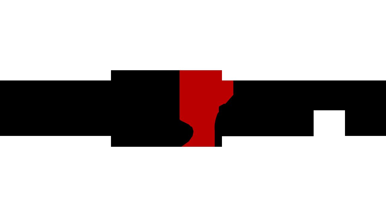 Logo Pearl Jam: la historia y el significado del logotipo, la marca y el  símbolo. | png, vector