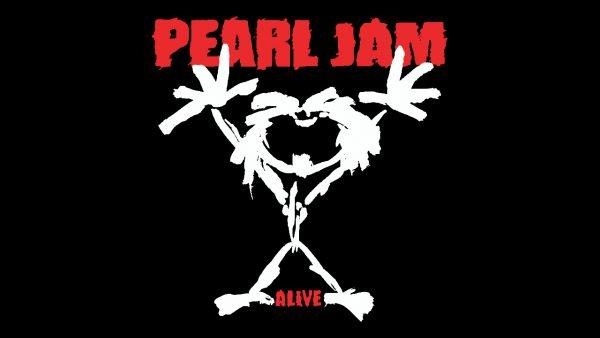 Pearl Jam emblema