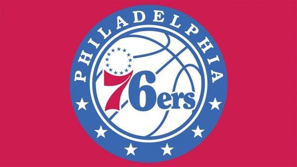 Philadelphia 76ers Fuente