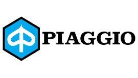 Piaggio Logo tumb