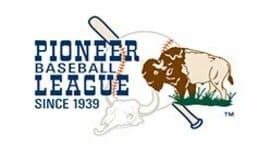 Logo de Pioneer League: la historia y el significado del logotipo, la marca  y el símbolo. | png, vector