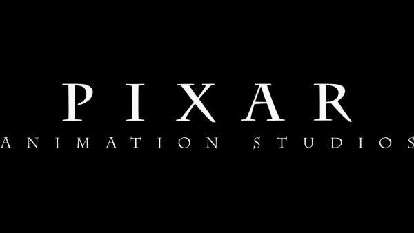 Pixar Fuente