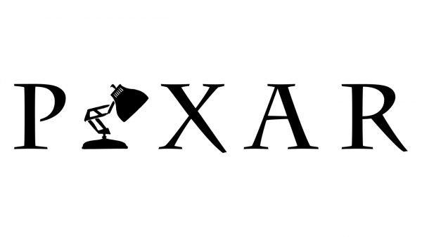 Pixar símbolo