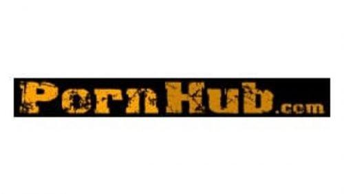 Pornhub Logo-2007-08
