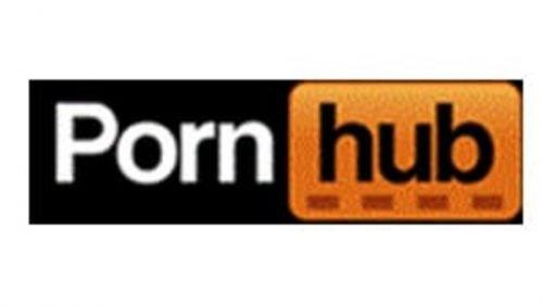 Pornhub Logo-2008