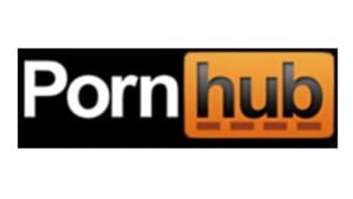 Pornhub Logo-2009