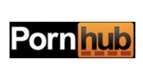 Pornhub Logo-2012