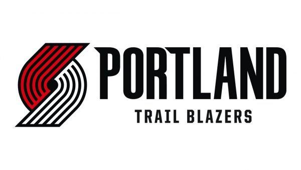 Portland Trail Blazers Color
