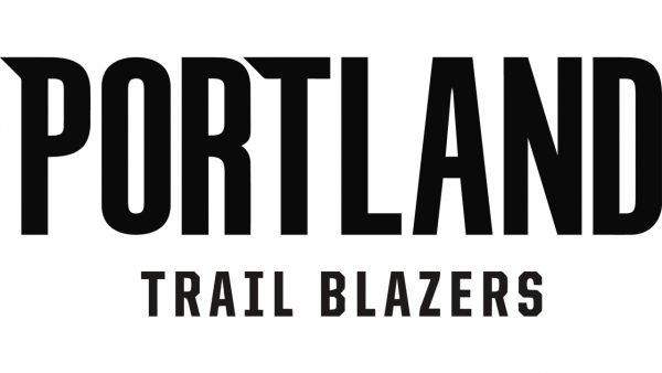 Portland Trail Blazers Fuente