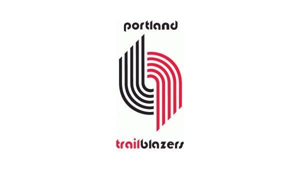 Portland Trail Blazers Símbolo