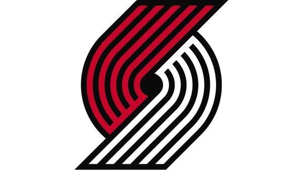 Portland Trail Blazers emblema