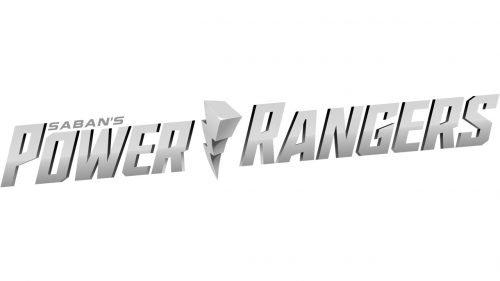 Power Rangers Color