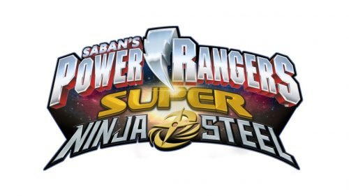 Power Rangers Emblema