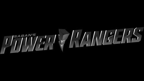 Power Rangers Fuente