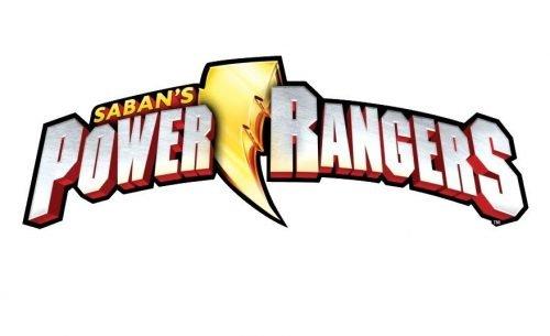 Power Rangers Logo-2011