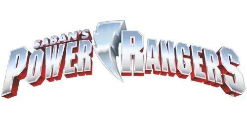 Power Rangers Logo-2017-19