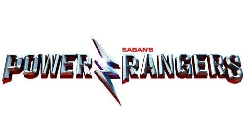 Power Rangers Logo-2017