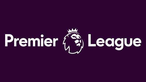Premier League Color