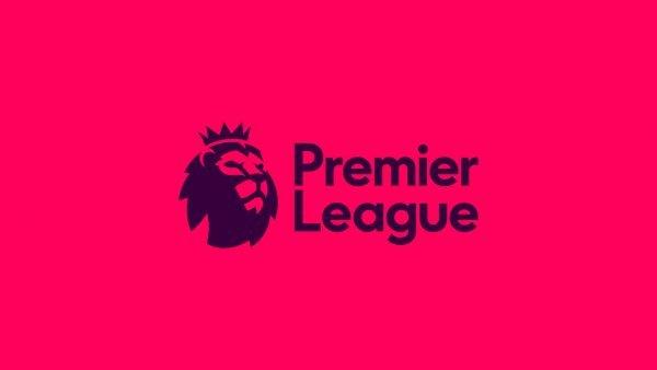 Premier League Fuente