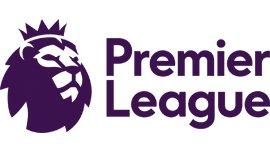 Premier League Logo tumb