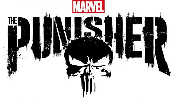 Punisher Logo