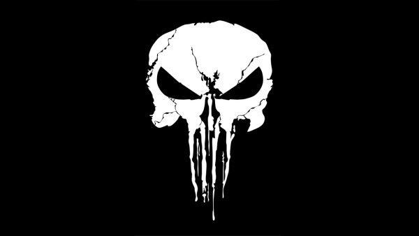 Punisher emblema