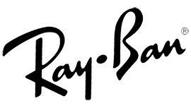 Ray-Ban logo tumb