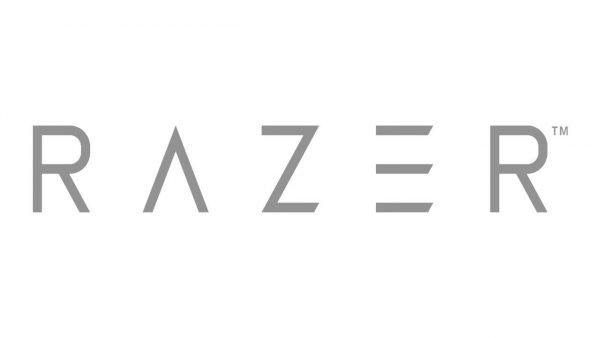 Razer Fuente