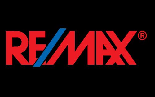 Remax Logo 1973