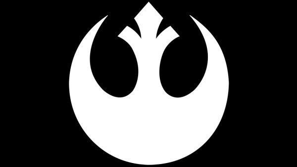 Rebel Alliance Color