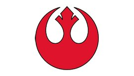 Rebel Alliance Logo tumb