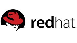 Red Hat Logo tumb