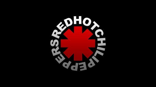 Red hot chili peppers Fuente