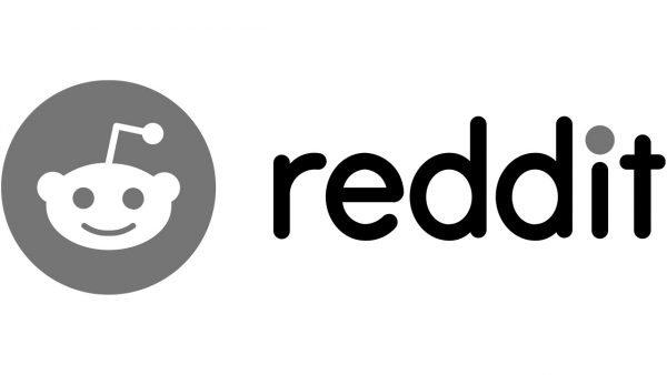 Reddit Fuente