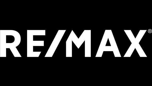 Remax Colores